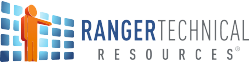 Ranger Technical Resources